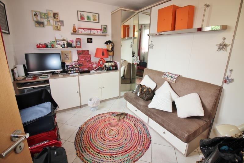 Vente maison / villa Le tignet 294000€ - Photo 12