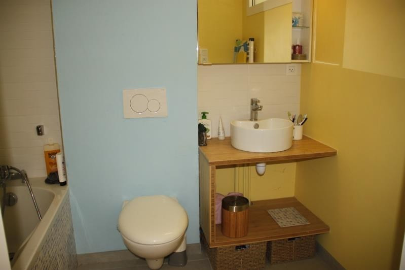 Rental apartment Merville 615€ CC - Picture 5