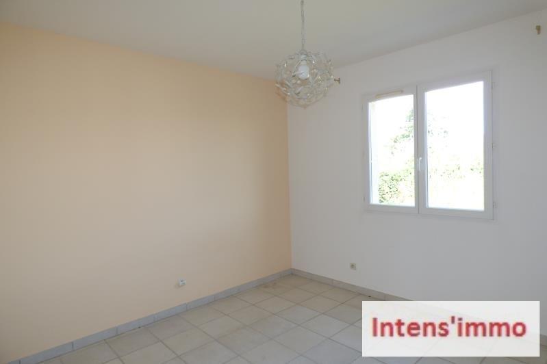 Sale house / villa Eymeux 299000€ - Picture 8