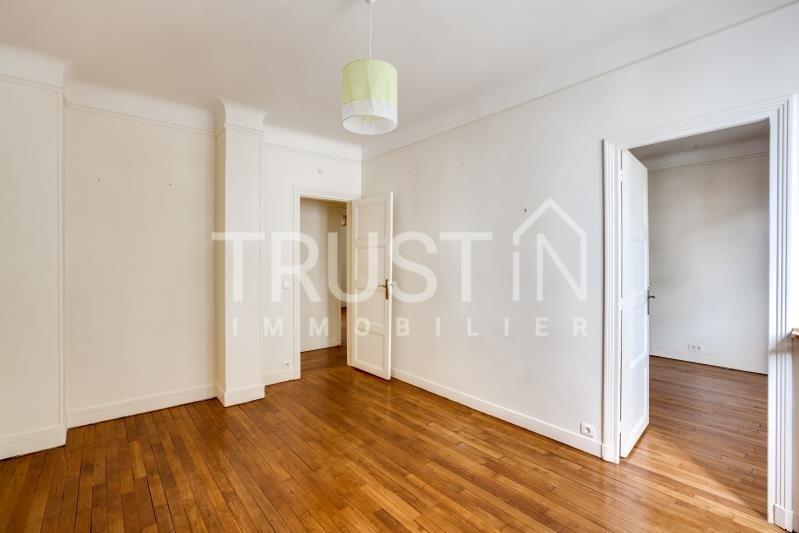 Vente appartement Paris 15ème 997500€ - Photo 6