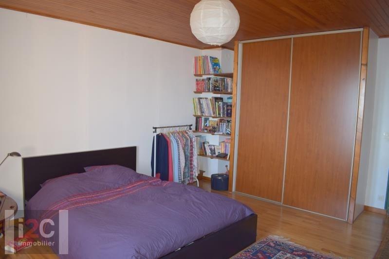Venta  casa Peron 480000€ - Fotografía 9