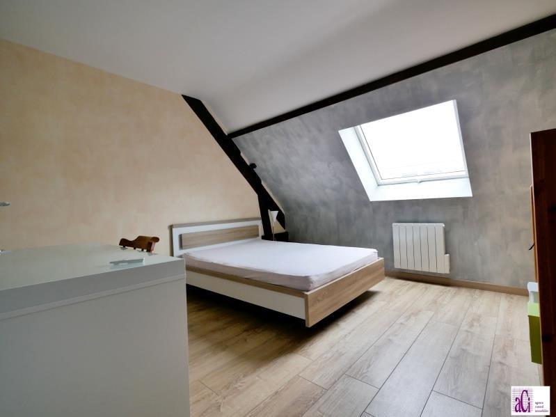 Sale house / villa L hay les roses 690000€ - Picture 7