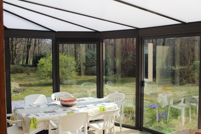Sale house / villa Moelan sur mer 269850€ - Picture 5