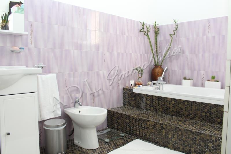 Vente maison / villa Lamorlaye 529000€ - Photo 5