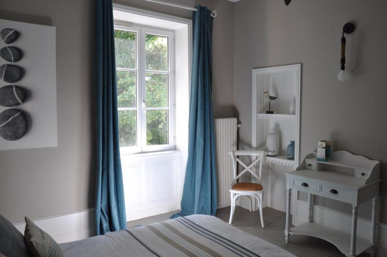 Vente de prestige maison / villa Liergues 690000€ - Photo 20