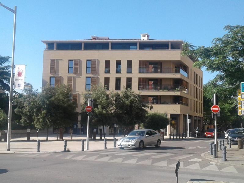 Verhuren  appartement Aix en provence 1990€ CC - Foto 7