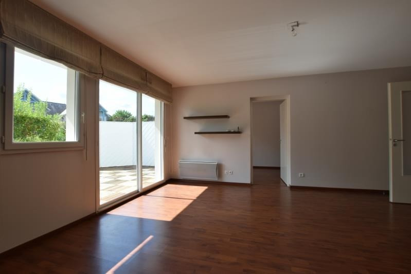 Sale apartment Lons 187 000€ - Picture 3