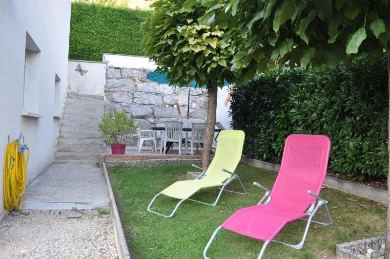 Sale house / villa Chancia 237000€ - Picture 5
