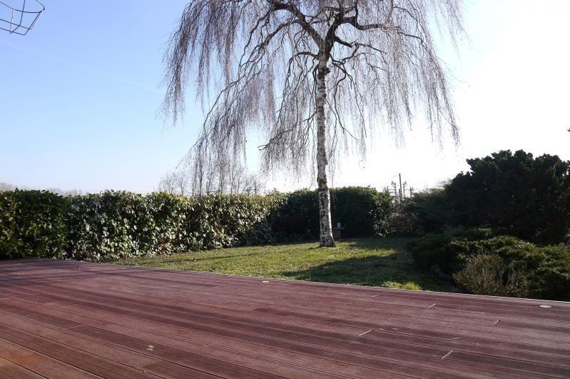 Sale house / villa St michel sur rhone 254000€ - Picture 2
