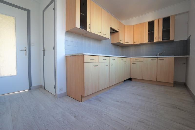 Vente appartement Le mans 87000€ - Photo 3