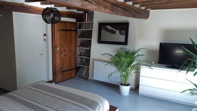 Venta  casa Saacy sur marne 225000€ - Fotografía 8