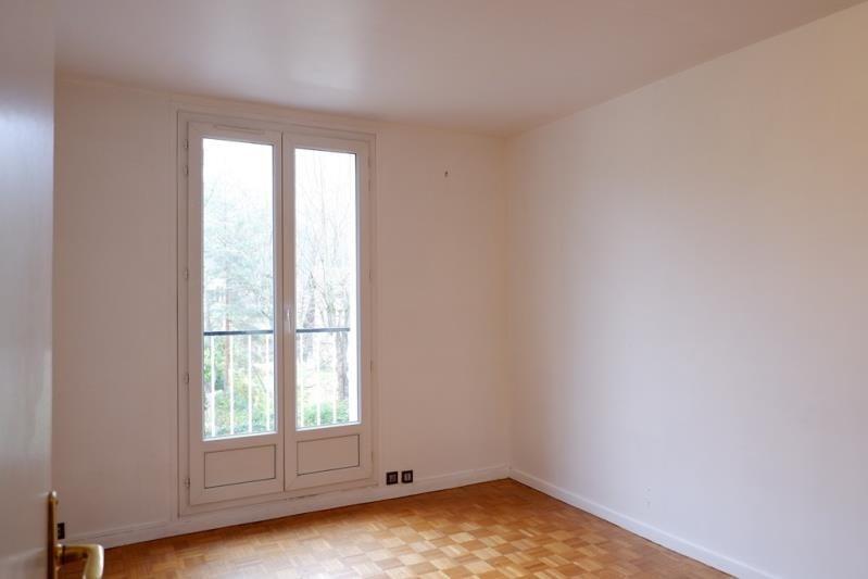 Alquiler  apartamento Maisons-laffitte 1350€ CC - Fotografía 2
