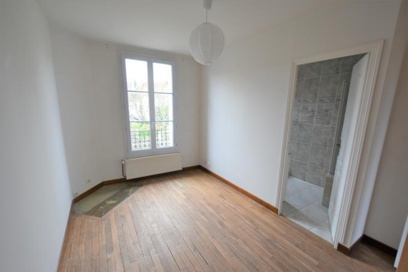 Revenda casa Sartrouville 660000€ - Fotografia 5
