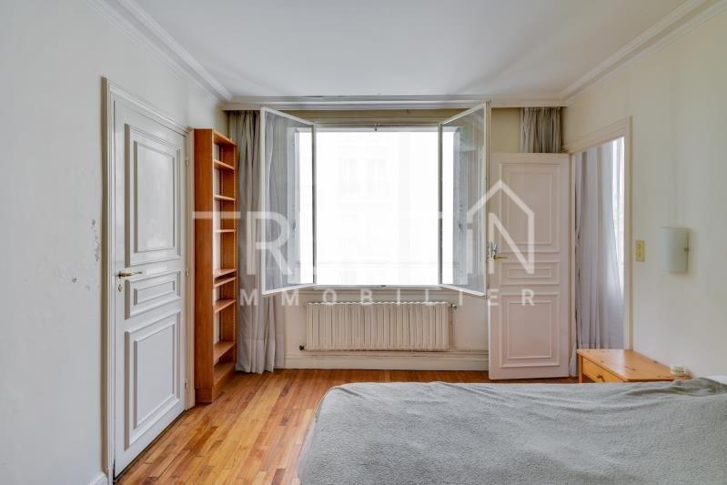 Vente appartement Paris 15ème 960000€ - Photo 9