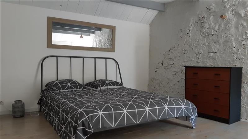 Venta  casa Saacy sur marne 225000€ - Fotografía 7