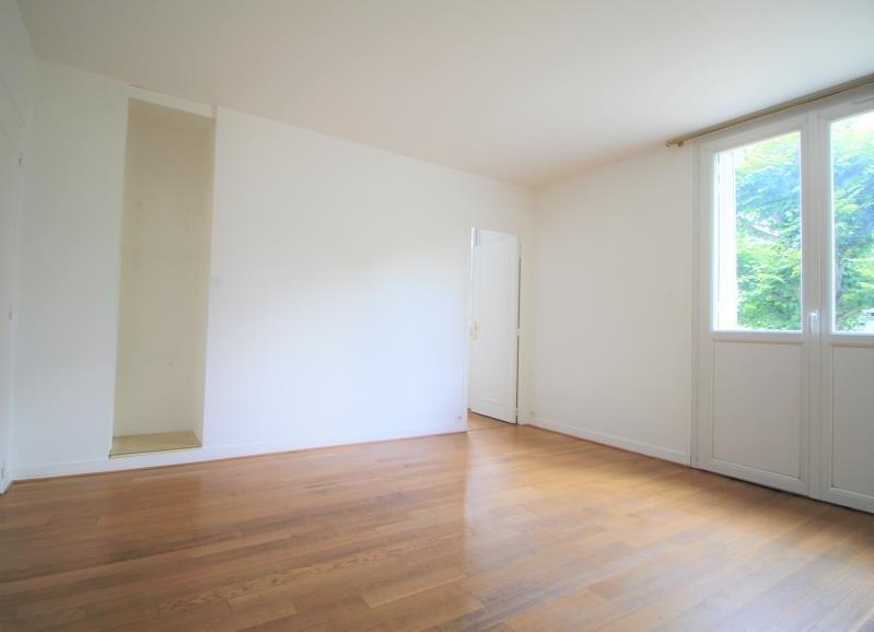 Vente appartement Chatou 199000€ - Photo 4