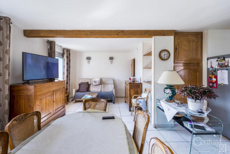 出售 住宅/别墅 Caen 249000€ - 照片 2