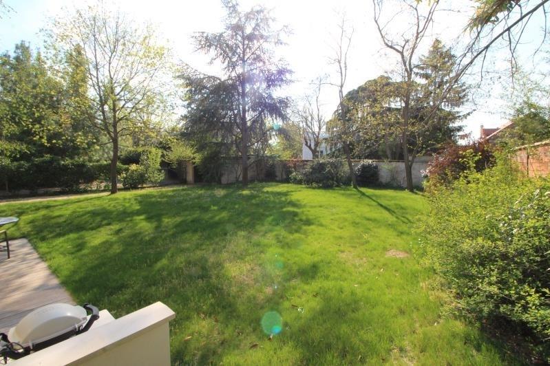 Deluxe sale house / villa Le vesinet 1490000€ - Picture 2
