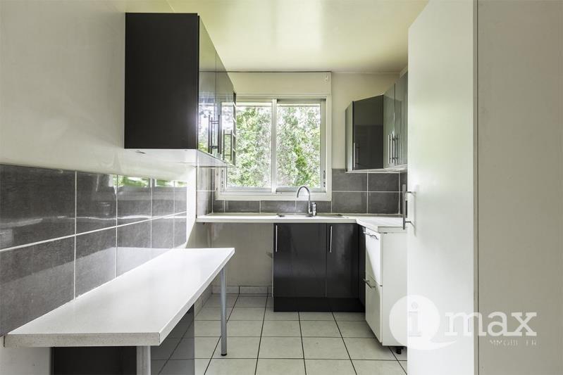 Vente appartement Levallois 470000€ - Photo 2