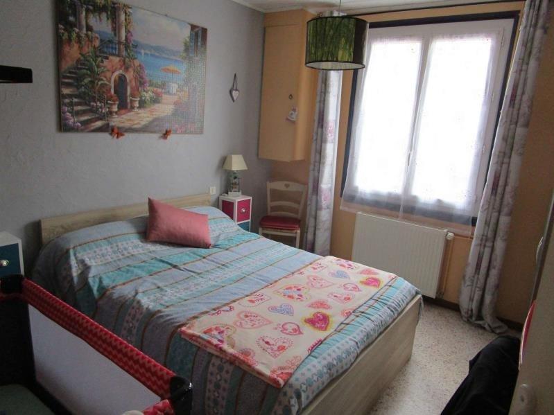 Vente maison / villa Douville 169500€ - Photo 4