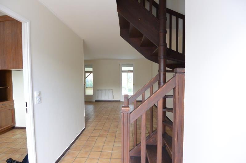 Vente maison / villa Pessac 339200€ - Photo 1