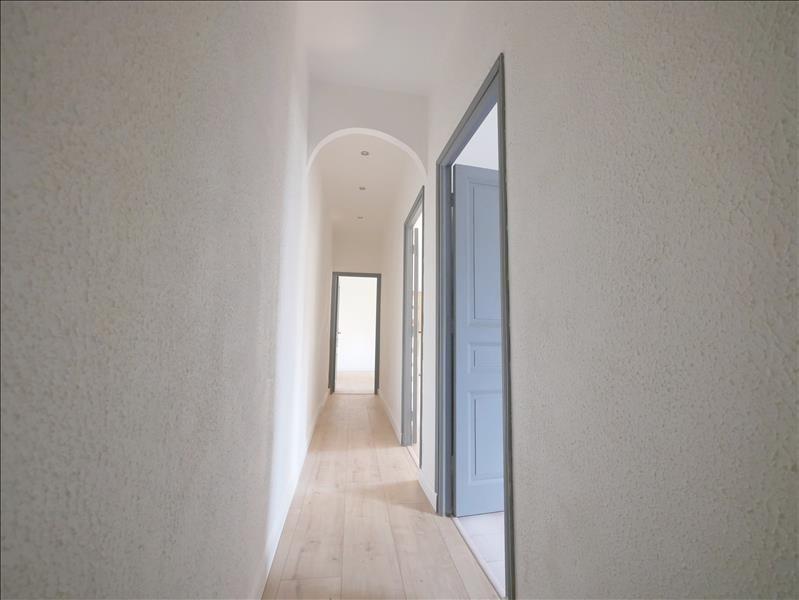 Sale house / villa Garches 680000€ - Picture 4
