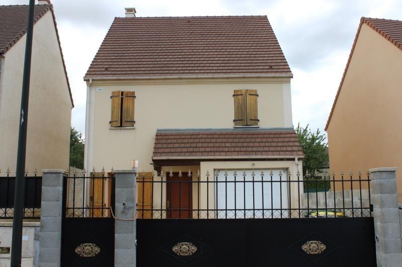 Vente maison / villa La ferte gaucher 159000€ - Photo 1