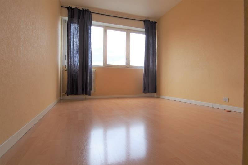 Sale apartment Le mans 55500€ - Picture 4