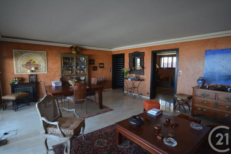 Immobile residenziali di prestigio appartamento Villeneuve loubet 799000€ - Fotografia 11