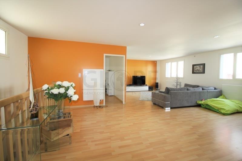 Vente de prestige maison / villa Biarritz 1030000€ - Photo 1