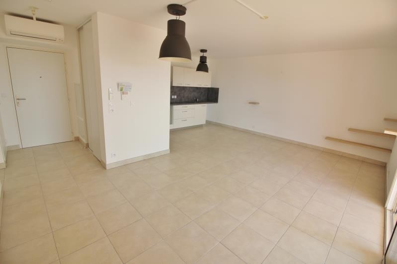 Location appartement Speracedes 780€ CC - Photo 3