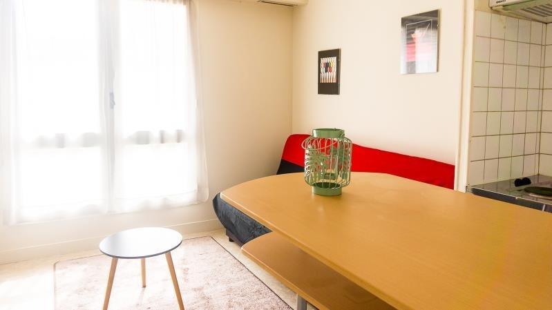 Vente appartement Pau 47000€ - Photo 2