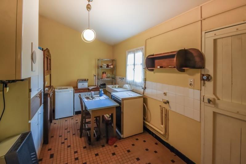 Revenda casa Albi 185000€ - Fotografia 8