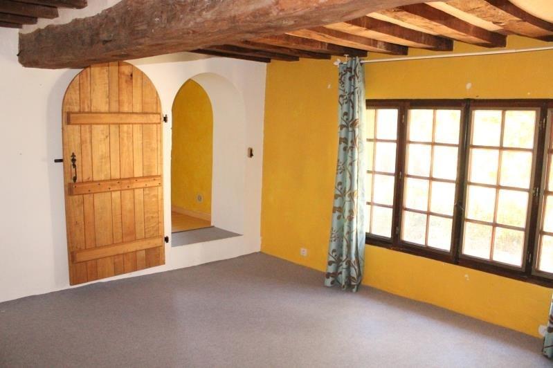 Vente maison / villa Jouy sur morin 169000€ - Photo 6