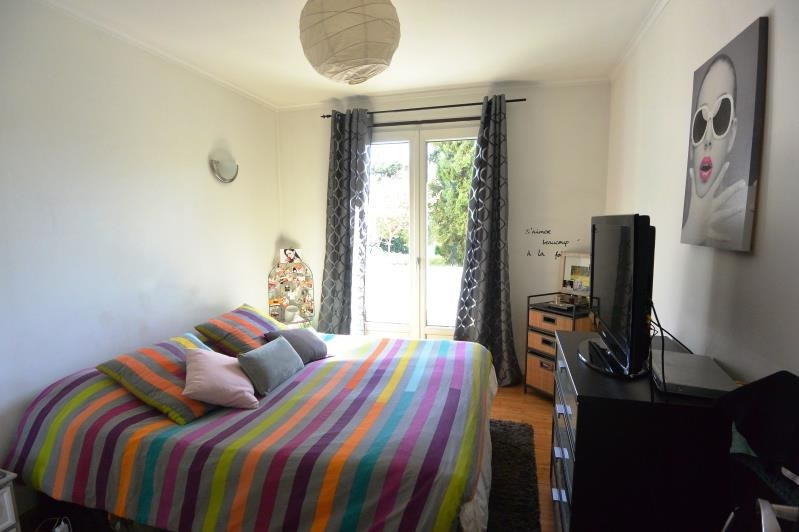 Sale apartment Aix en provence 208 000€ - Picture 3