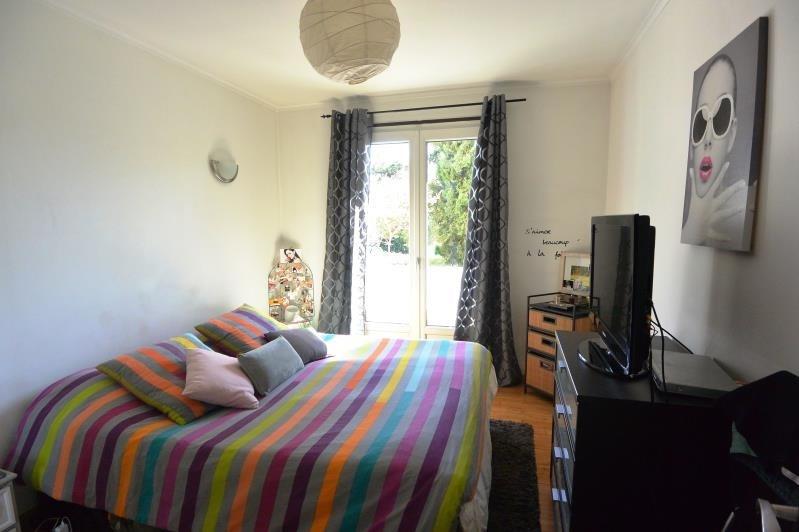 Vente appartement Aix en provence 208000€ - Photo 3