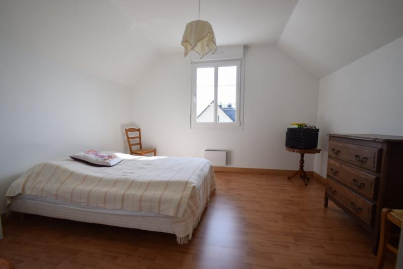 Vendita casa Fervaches 187000€ - Fotografia 6