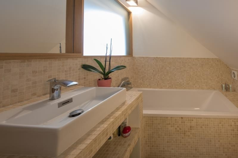 Sale apartment Annecy le vieux 588000€ - Picture 5
