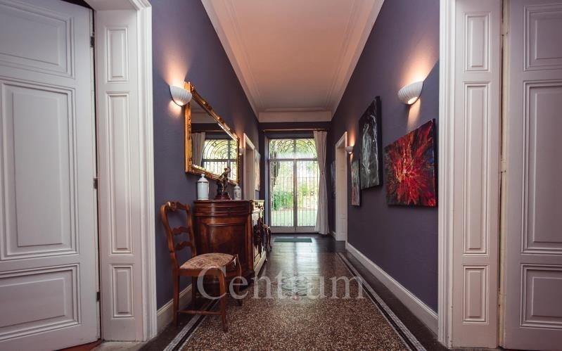 Престижная продажа дом Thionville 980000€ - Фото 4