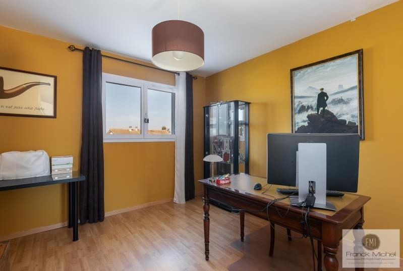 Immobile residenziali di prestigio casa Genas 839000€ - Fotografia 16