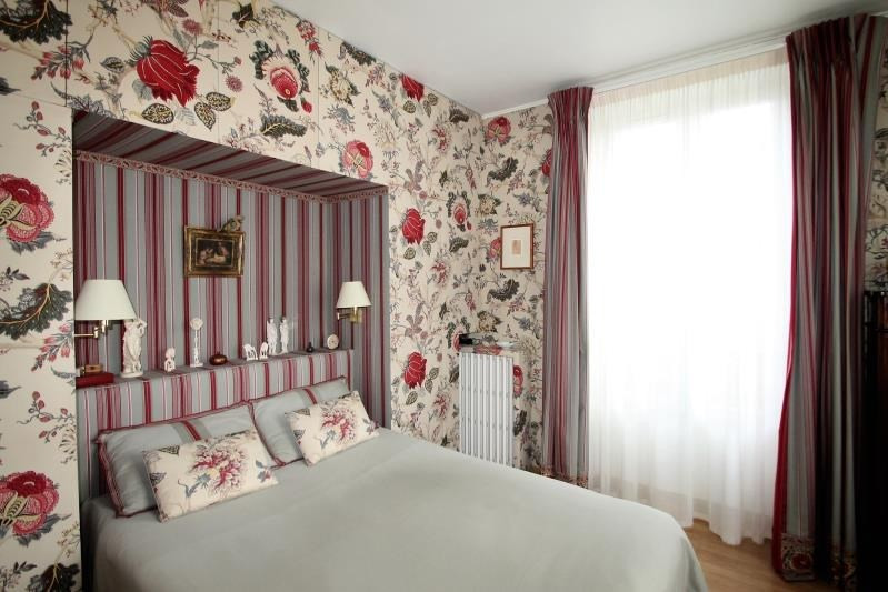 Sale house / villa Melun 360000€ - Picture 7