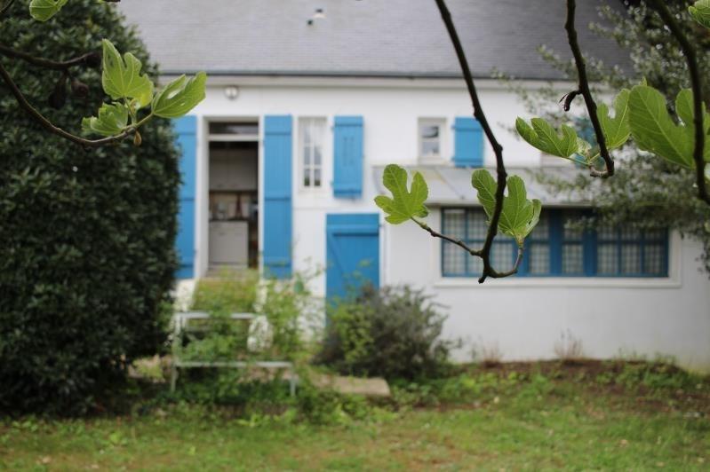 Vente maison / villa Clohars carnoet 241500€ - Photo 12