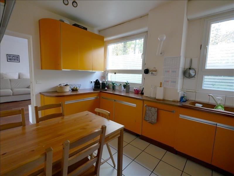 Vente appartement Vaucresson 795000€ - Photo 5