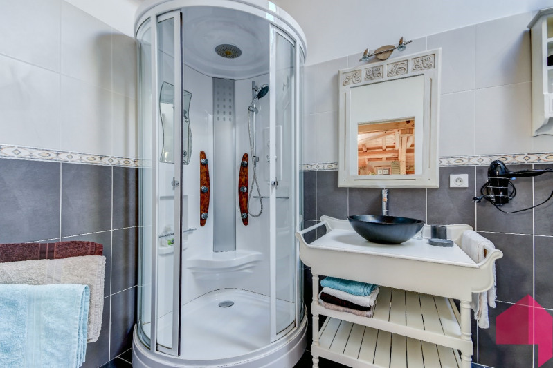 Vente de prestige maison / villa Verfeil 796000€ - Photo 10