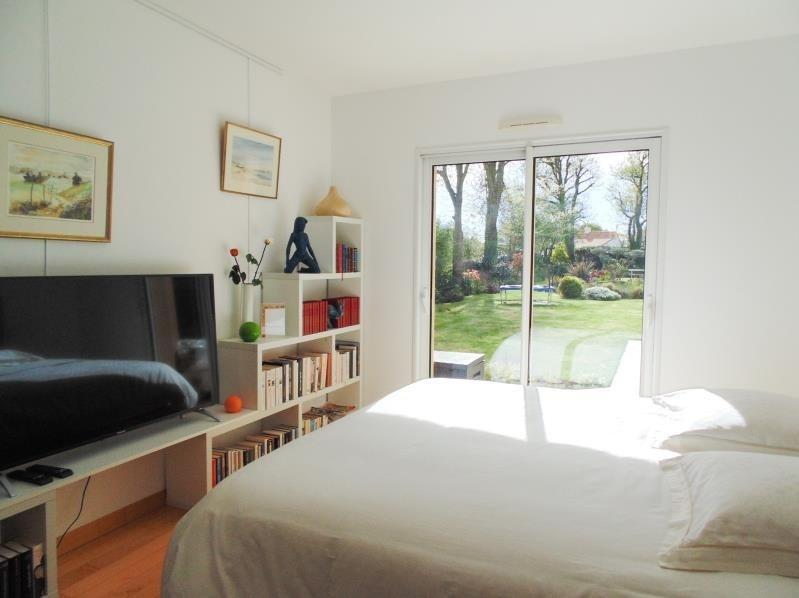 Deluxe sale house / villa Pornichet 688000€ - Picture 7