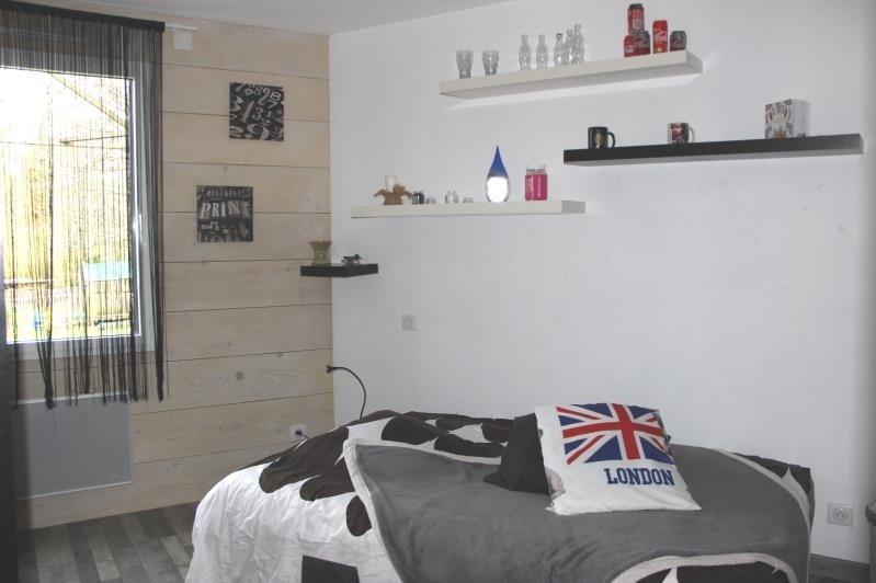 Sale house / villa Vue 374000€ - Picture 8
