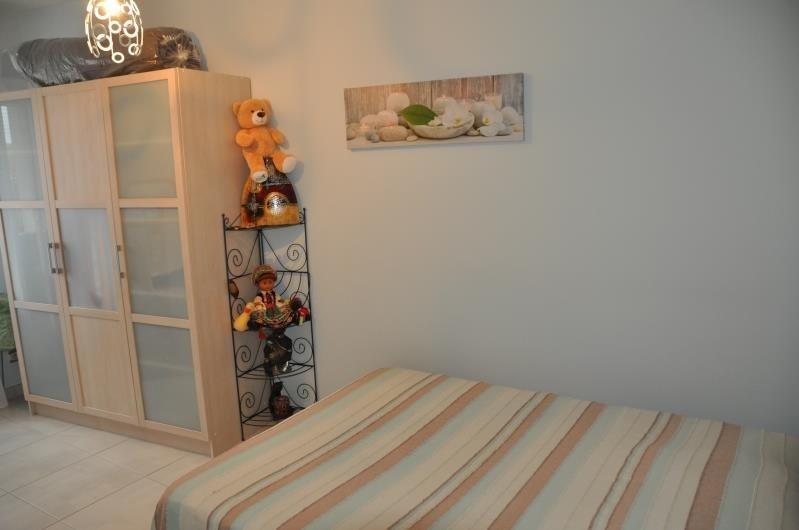 Vente appartement Soissons 212000€ - Photo 5