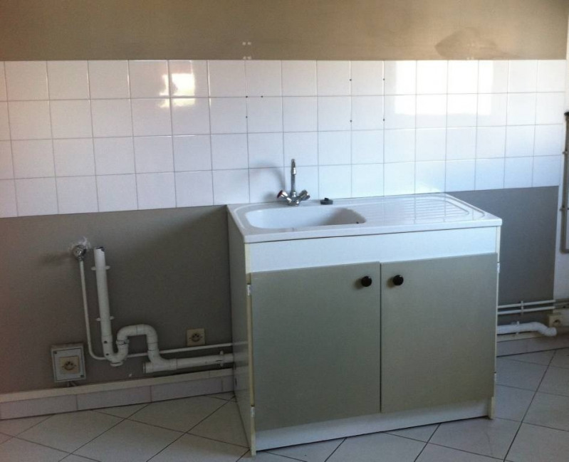 Location local commercial Les angles 530€ CC - Photo 4