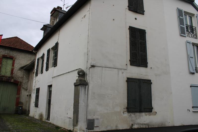 Produit d'investissement immeuble Jurancon 103000€ - Photo 1