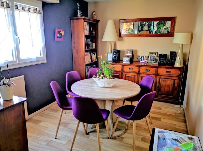 Vente appartement Eragny 149 600€ - Photo 2